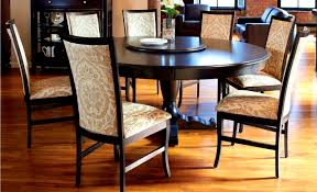 12 Foot Dining Room Tables Furniture Splendid High End Dining Table Federal Style Foot