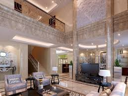 interior design for luxury homes modern luxury homes interior