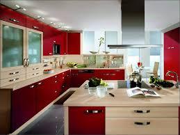 kitchen kitchen wall decor pinterest kitchen designs for small