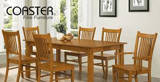 Kitchen  Dining Room Furniture Amazoncom - Cheap dining room chairs