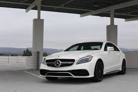 lexus henderson las vegas why lease with us mercedes benz of henderson