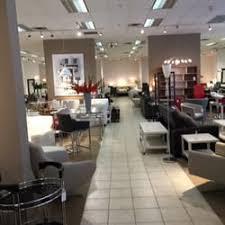 Home Decor Stores Oakville Structube Furniture Stores 2501 Hampshire Gate Oakville On