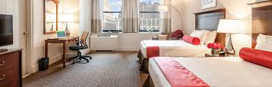lexus hotel new york hotell i new york hotel pennsylvania