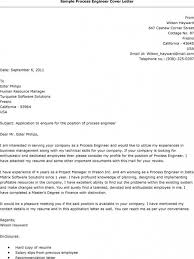 Best Resume Job by Good Resume Cover Letter Examples