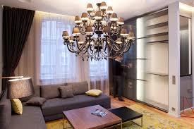furniture backsplash kitchen ideas sage green paint interior
