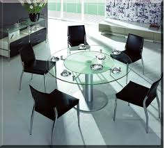 Teak Dining Room Table And Chairs by Kitchen Sophisticated Narrow Kitchen Table With Storage And Four