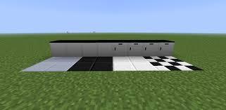 modern architecture mod minecraft modern architect minecraft