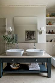 top 25 best bathroom sinks ideas on pinterest sinks restroom