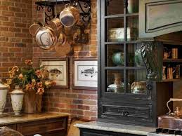 Kitchen Design Rustic by Interior Amazing Rustic Interior Design Gorgeous French Country