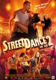 StreetDance 2 (2012) [Vose]