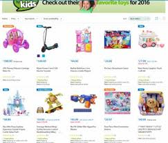 best black friday deals orange county walmart walmart toy catalog 2017