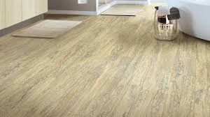 Kitchen Floors Ideas Kitchen Flooring Ideas Tips For You