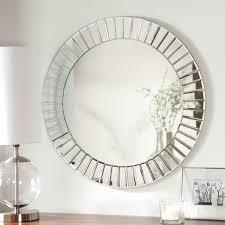 Bathroom Mirror Design Ideas Decorative Bathroom Mirrors Sale Home Design Ideas Liberty