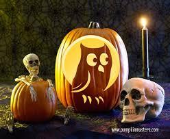 Thanksgiving Pumpkin Decorating Ideas 108 Best Spooktacular Pumpkins For Kids Images On Pinterest