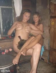 Голые в бане Качественная эротика сексуальных топ моделей