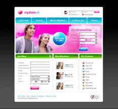 Best dating catch phrases Best online dating responses Best online
