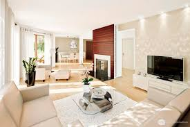 luxurious images of small living rooms in home decor ideas with