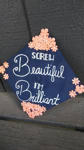 best 25 college graduation quotes ideas on pinterest senior