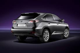 certified lexus seattle used 2014 lexus rx 450h for sale pricing u0026 features edmunds