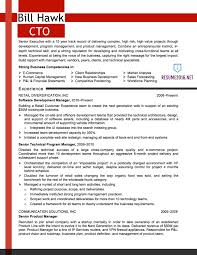 Best Software Engineer Resume by Roles And Responsibilities Of Net Developer Resume Best Free
