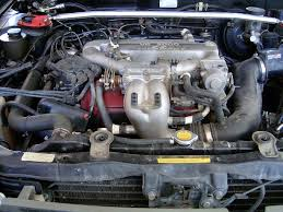 nissan maxima no spark nissan maxima 3 0 1994 auto images and specification