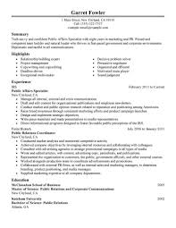 Sample Federal Government Resume by Federal Government Resume Sample Free Resume Example And Writing