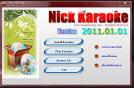 ดาวโหลดโปรแกรม Nick Karaoke ใหม่ล่าสุด|Download เพลง MP3 VCD midi ...