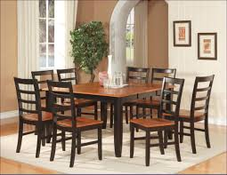 dining room dining chairs with casters dining table and 8 chairs full size of dining room dining chairs with casters dining table and 8 chairs affordable