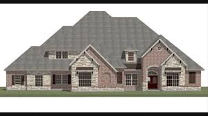 House Plans Designers Houston Home Designer Lake Conroe House Plans Texas Floor Plans
