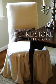dining room parson chair covers wayfair parsons chair white