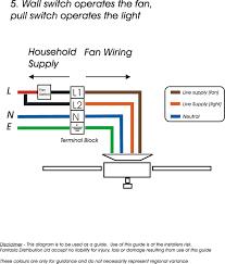 2000 2012 F150 Radio Wiring Diagram Ford F150 Generator Wiring Diagram 2011 Ford F150 Wiring Diagram