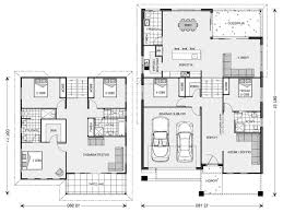 100 bi level home plans 1000 images about floorplans on