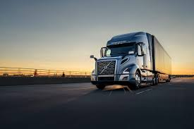 american volvo trucks volvo group north america diesel technology forum