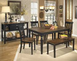 furniture awesome ashley furniture dining room sets minimalist