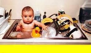 غسل الصحون يحسن من نفسيتك Images?q=tbn:ANd9GcSxlsV1uu2-Rbcx1JA6yOtuFX9B3kZcgjzxzHDzcfCXhaJnIVxH