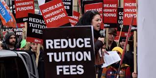 Canadian Federation of Students  Education Debt      Crisis      Must Be     Canadian Federation of Students  Education Debt      Crisis      Must Be Election Issue