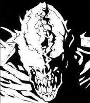 Todos los shinigamis de Death Note Images?q=tbn:ANd9GcSxmbs_yl5kosyZEgL2v0NzjNFSX8cheGB_HCuIPqoc_fFsMq2mpA&t=1