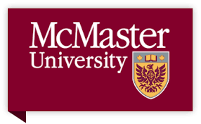 Arts  amp  Science   McMaster University     Future Students McMaster University Main menu
