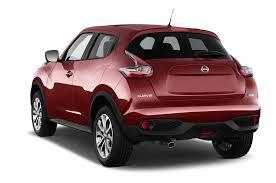 nissan juke tire pressure 2015 nissan juke reviews and rating motor trend