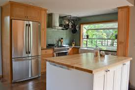 100 practical kitchen design furniture schuler cabinets