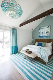 best 25 beach houses in galveston ideas on pinterest beach
