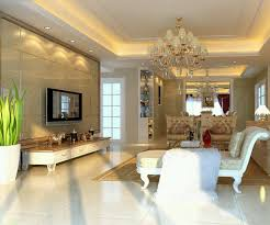 luxury home interior designers glamorous traditional home interior