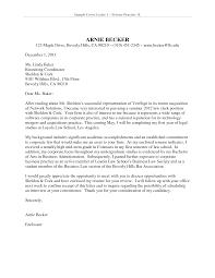 General Sample Resume Cover Letter Law Firm Resume Cv Cover Letter