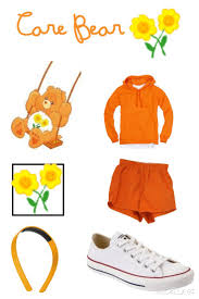 care bear halloween costumes the 25 best care bear costumes ideas on pinterest warm