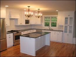 How To Paint Kitchen Cabinets Video Model Kitchen Pictures Stunning Best 25 Kitchen Designs Ideas On