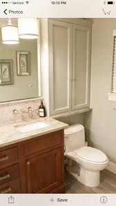 fancy bathroom cabinet ideas for small bathroom with 17 clever