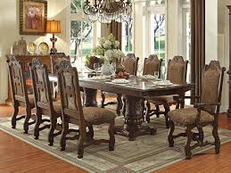 Dining Table Set Traditional Formal Dining Table Setting Formal Dining Table Setting Unique