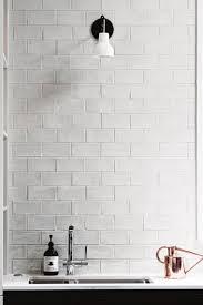 tiles backsplash waterfall backsplash mail order cabinets