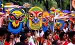 Exuberance, ignorance mark Pahela Baisakh | Bangladesh Development ... - Downloadable
