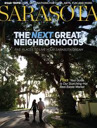 Home Design Magazine Suncoast Sarasota Magazine Takes Home 11 Awards At Florida Magazine